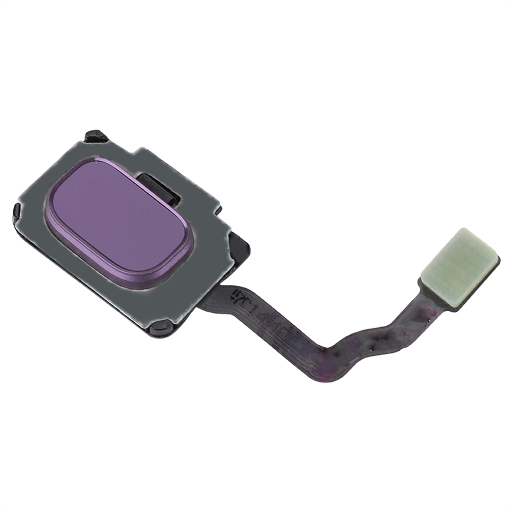 Replacement-Home-Button-Flex-Cable-Fingerprint-Sensor-For-Samsung-Galaxy-S9 thumbnail 24
