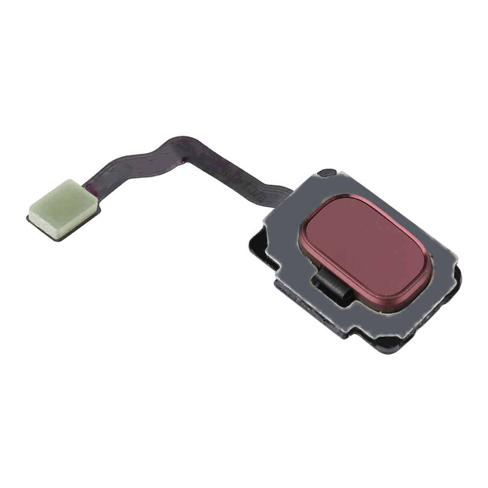 Replacement-Home-Button-Flex-Cable-Fingerprint-Sensor-For-Samsung-Galaxy-S9 thumbnail 26