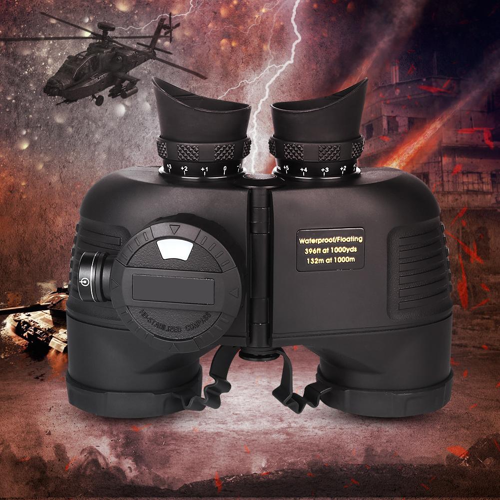 HD-Camping-Portable-Military-Telescope-Binoculars-amp-Lightweight-Mini-Binoculars thumbnail 14