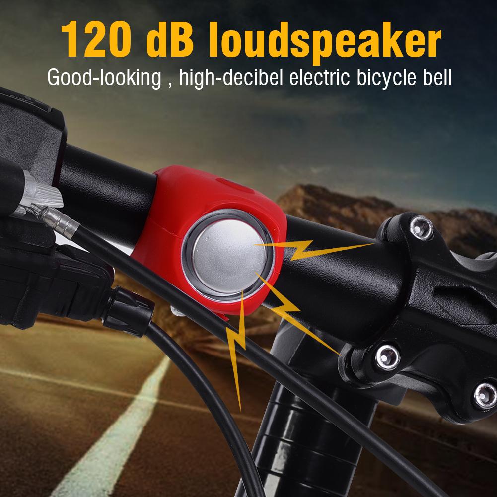 90dB-Electric-Horn-Bike-Bicycle-Cycle-Sound-Loud-Bell-Ring-Handlebar-Alarm-MF