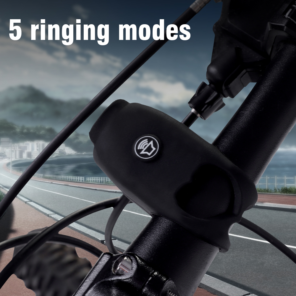 90dB-Electric-Horn-Bike-Bicycle-Cycle-Sound-Loud-