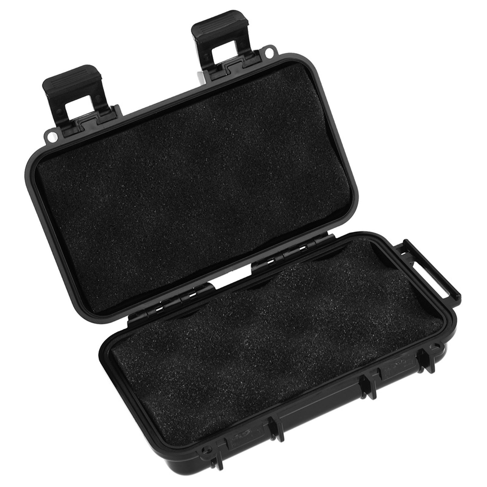 Outdoor-Shockproof-Waterproof-Survival-Sealed-Storage-Case-Container-Carry-Box