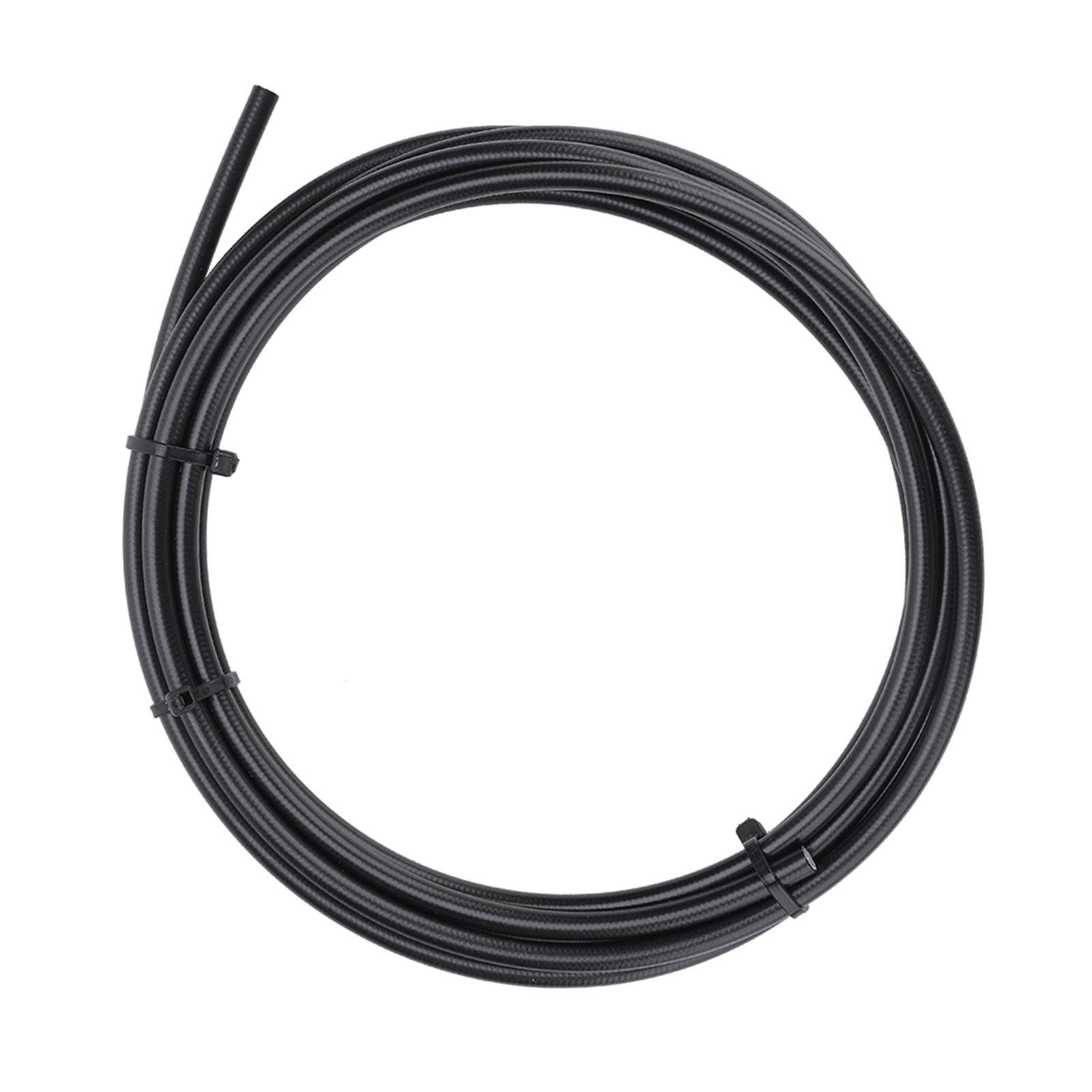 Freno-de-Disco-Hidraulico-Aceite-Tubo-Cano-Bicicleta-de-Montana-Bici-3-m-Manguera-de-Freno-para-Avid miniatura 18