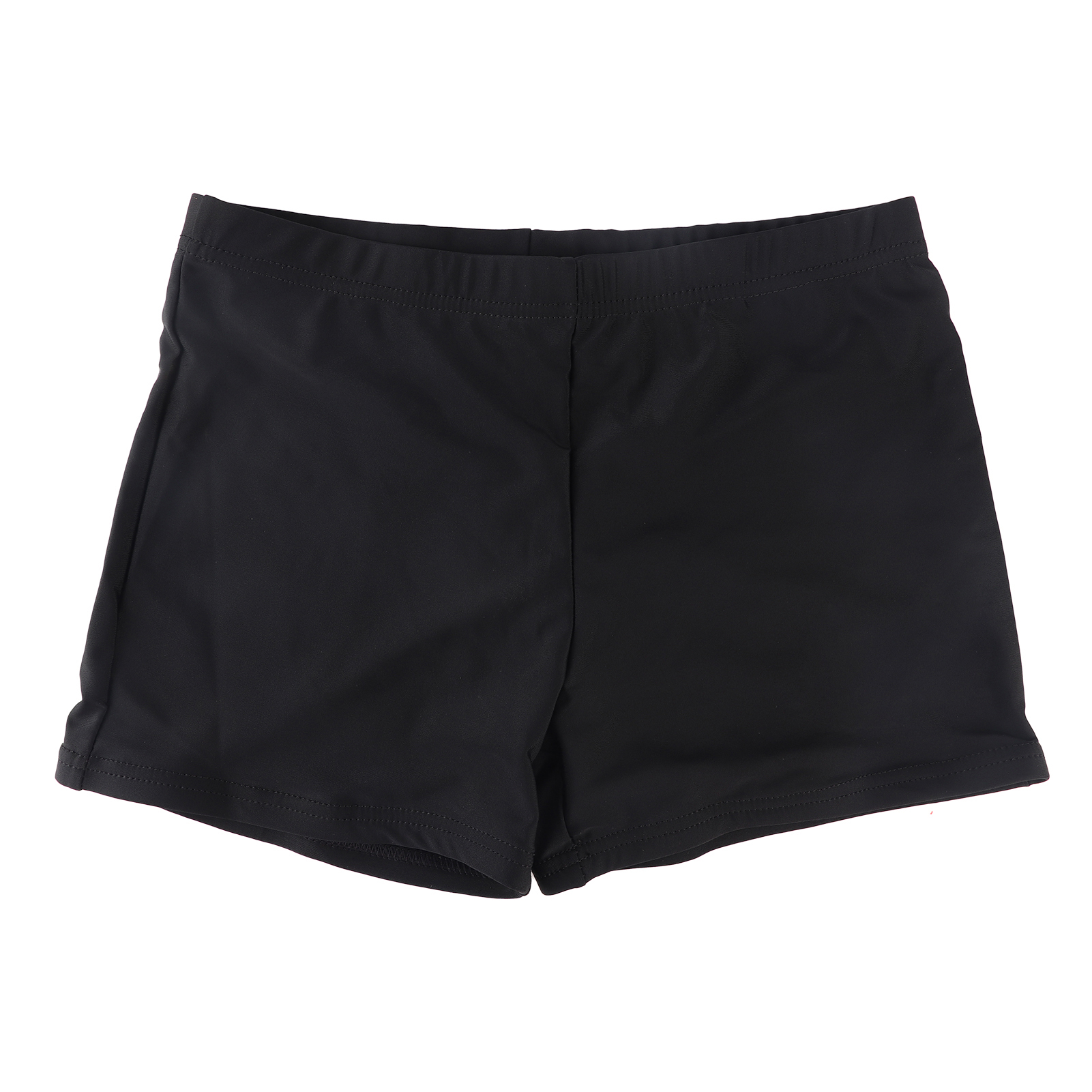 Keep-Diving-Schwimmhose-herren-badehose-Shorts-Surfen-Beach-Beachhose-s-3xl
