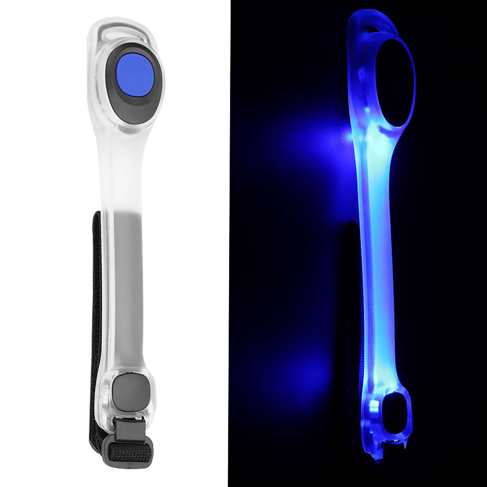 Reflective-LED-Light-Arm-Armband-Strap-Safety-Belt-For-Night-Running-Cycling-GL