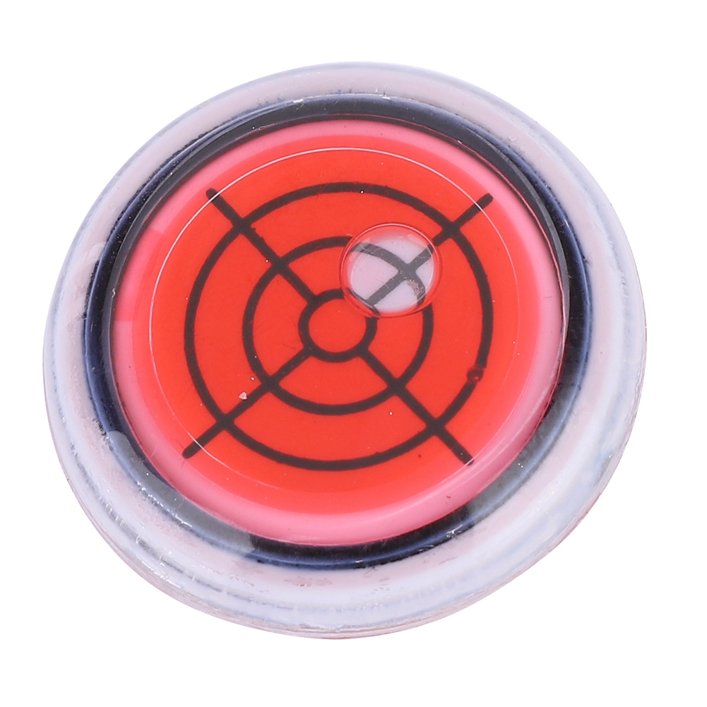 Durable-Plastic-Golf-Hat-Cap-Clip-Detachable-Magnetic-Ball-Marker-Aiming-Tool thumbnail 24