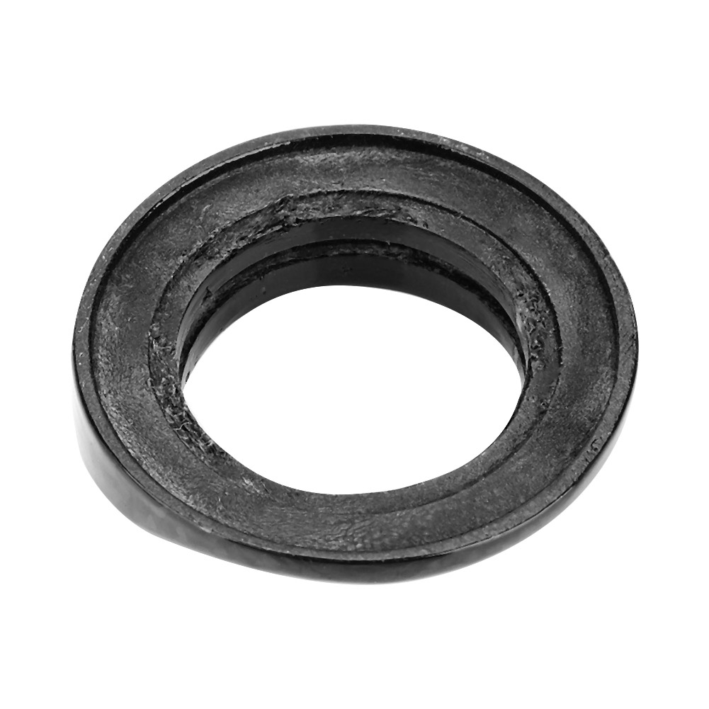 Bike-Bicycle-Headset-Spacer-Base-Ultralight-Conical-Stem-Headset-Washer-Parts thumbnail 12