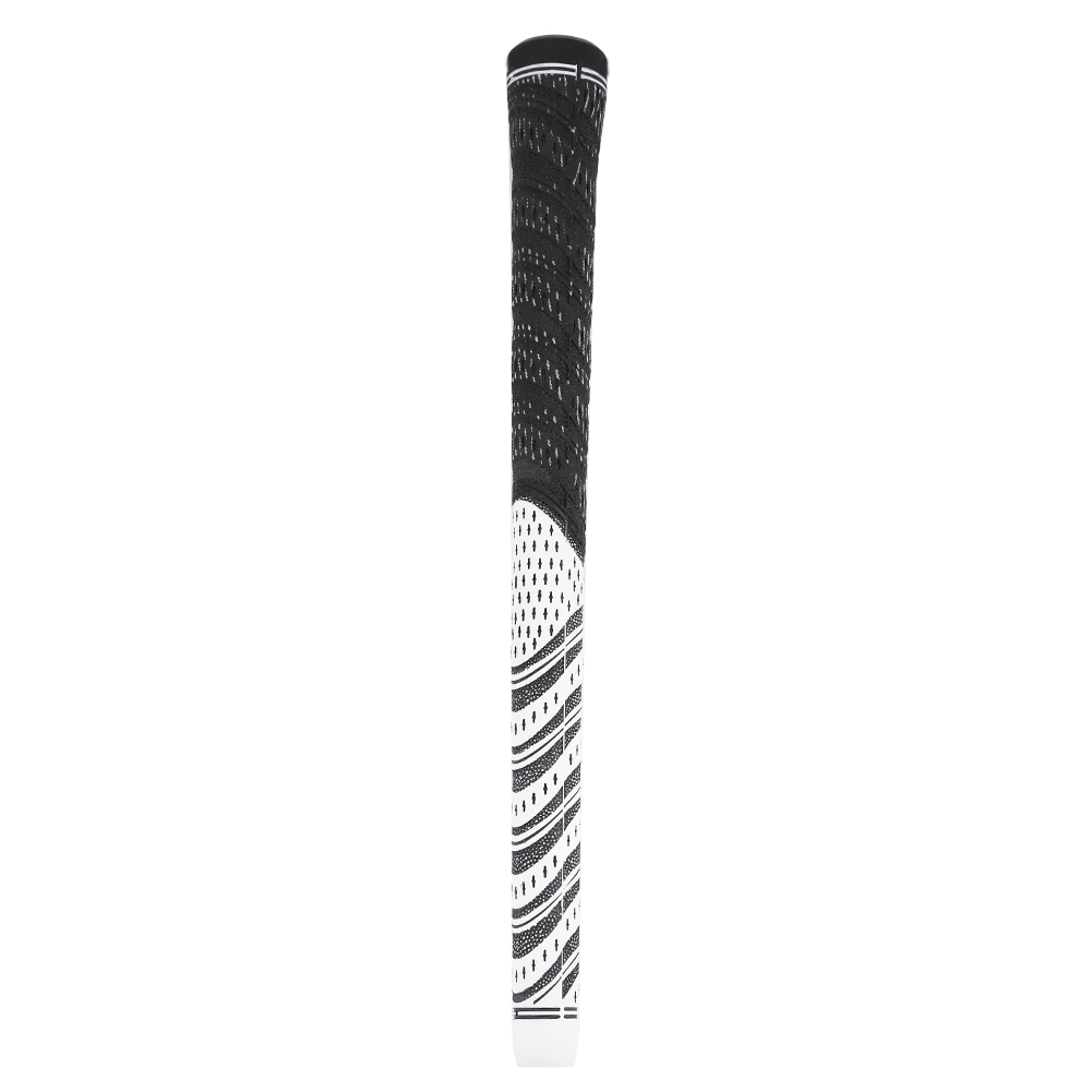 Soft-Golf-Grip-Handle-Multi-Compound-Standard-Accessory-For-Golf-Club-Universal thumbnail 13