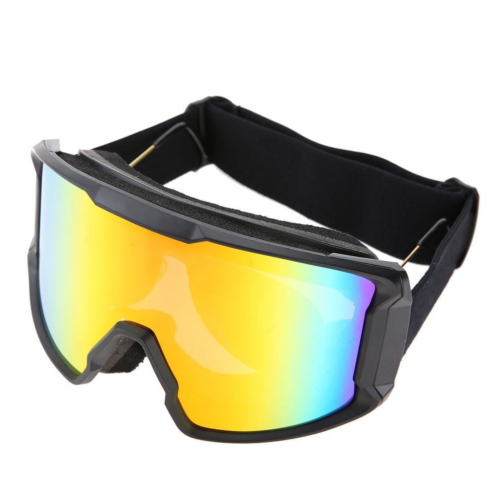 GUB-Unisex-Adults-Snow-Ski-Snowboard-Protection-Helmet-Anti-Froging-Goggles thumbnail 76