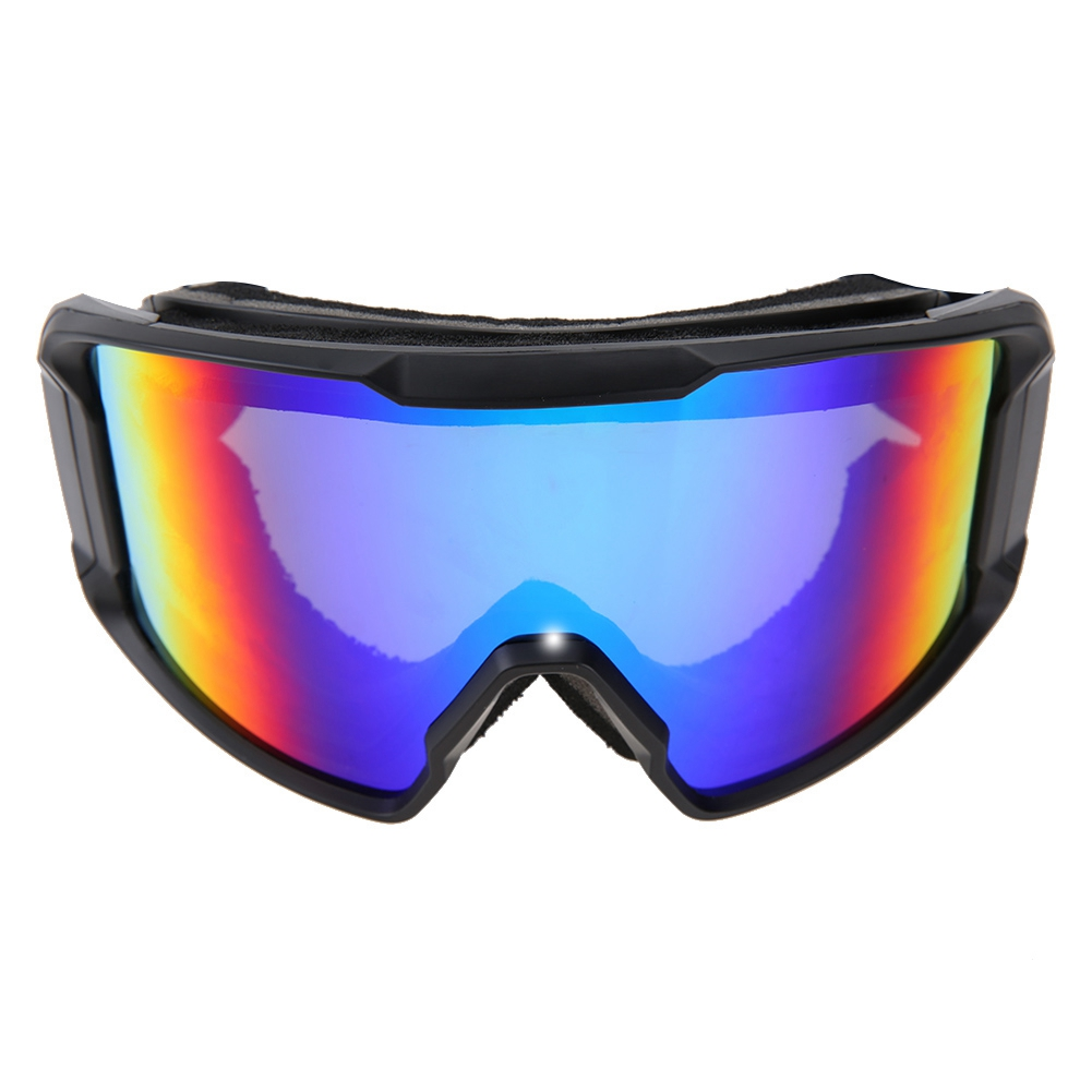 GUB-Unisex-Adults-Snow-Ski-Snowboard-Protection-Helmet-Anti-Froging-Goggles thumbnail 79