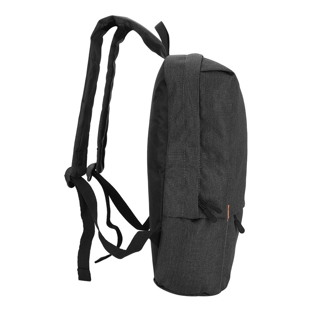 rucksack tagesrucksack sporttasche unisex wasserdicht. Black Bedroom Furniture Sets. Home Design Ideas