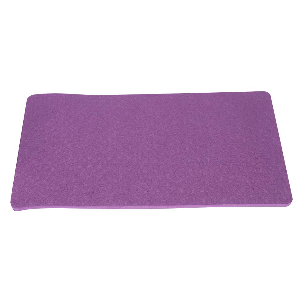 EVA-Exercise-Yoga-Knee-Pad-Mat-Non-Slip-Durable-Cushion-Physio-Fitness-Gym-SP thumbnail 12