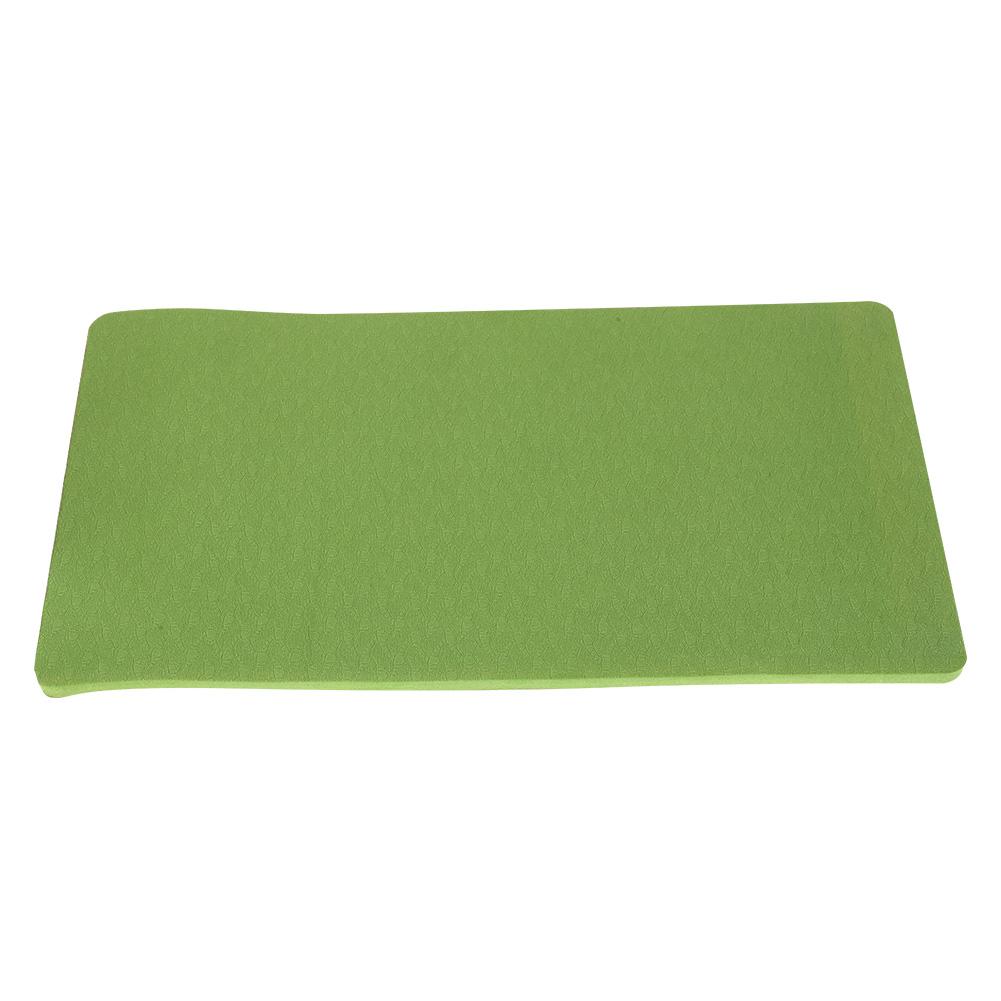 EVA-Exercise-Yoga-Knee-Pad-Mat-Non-Slip-Durable-Cushion-Physio-Fitness-Gym-SP thumbnail 15