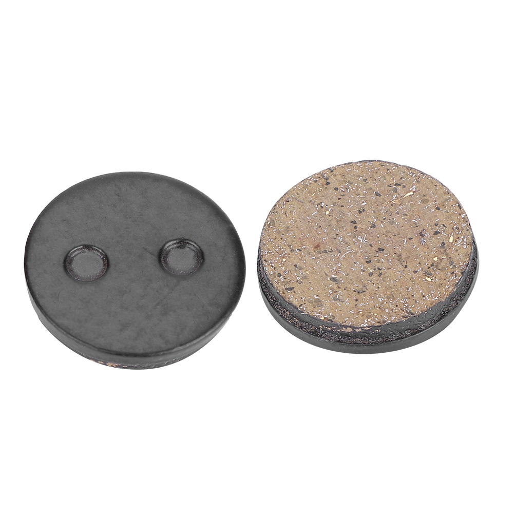 Repair-Spare-Parts-Tyre-Fender-Brake-Disc-For-Xiaomi-Mijia-M365-Electric-Scooter thumbnail 23