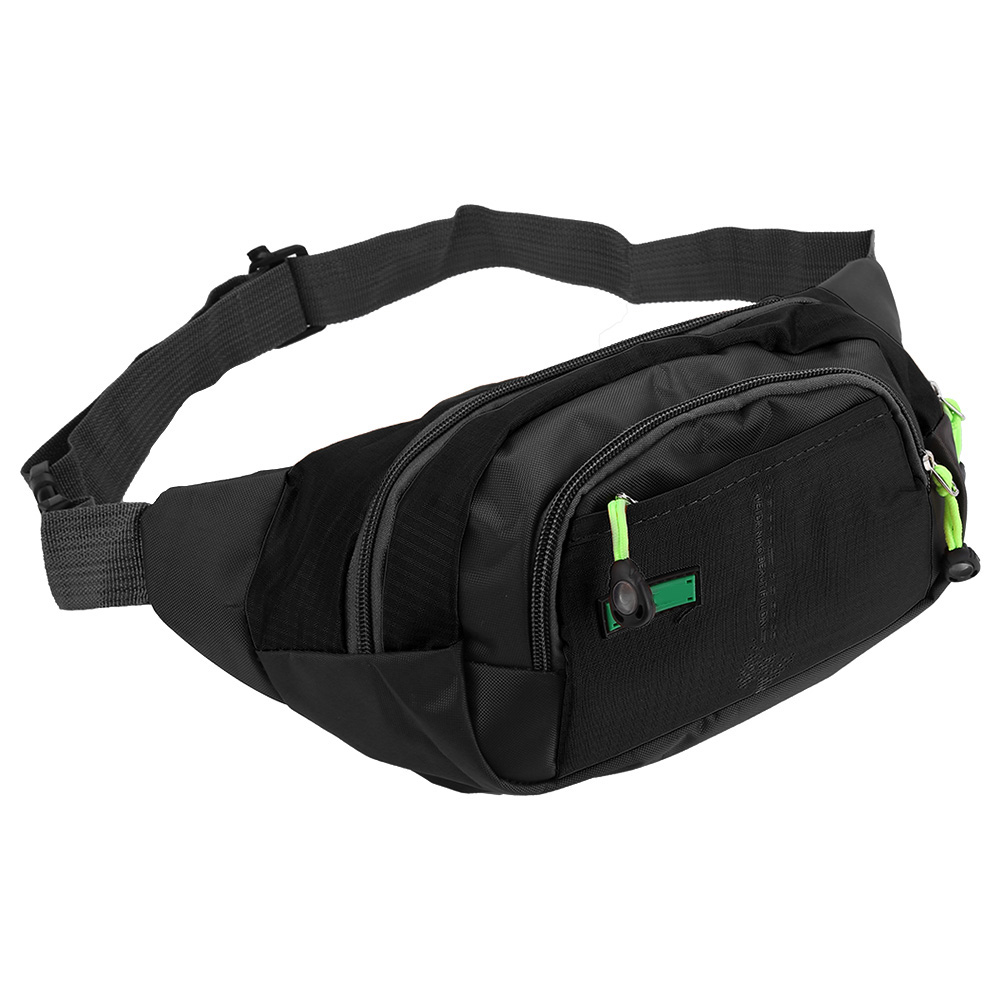 Sports-Gym-Running-Jogging-Fitness-Mobile-Phone-Bag-Pouch-Belt-Waist-Fanny-Pack thumbnail 14