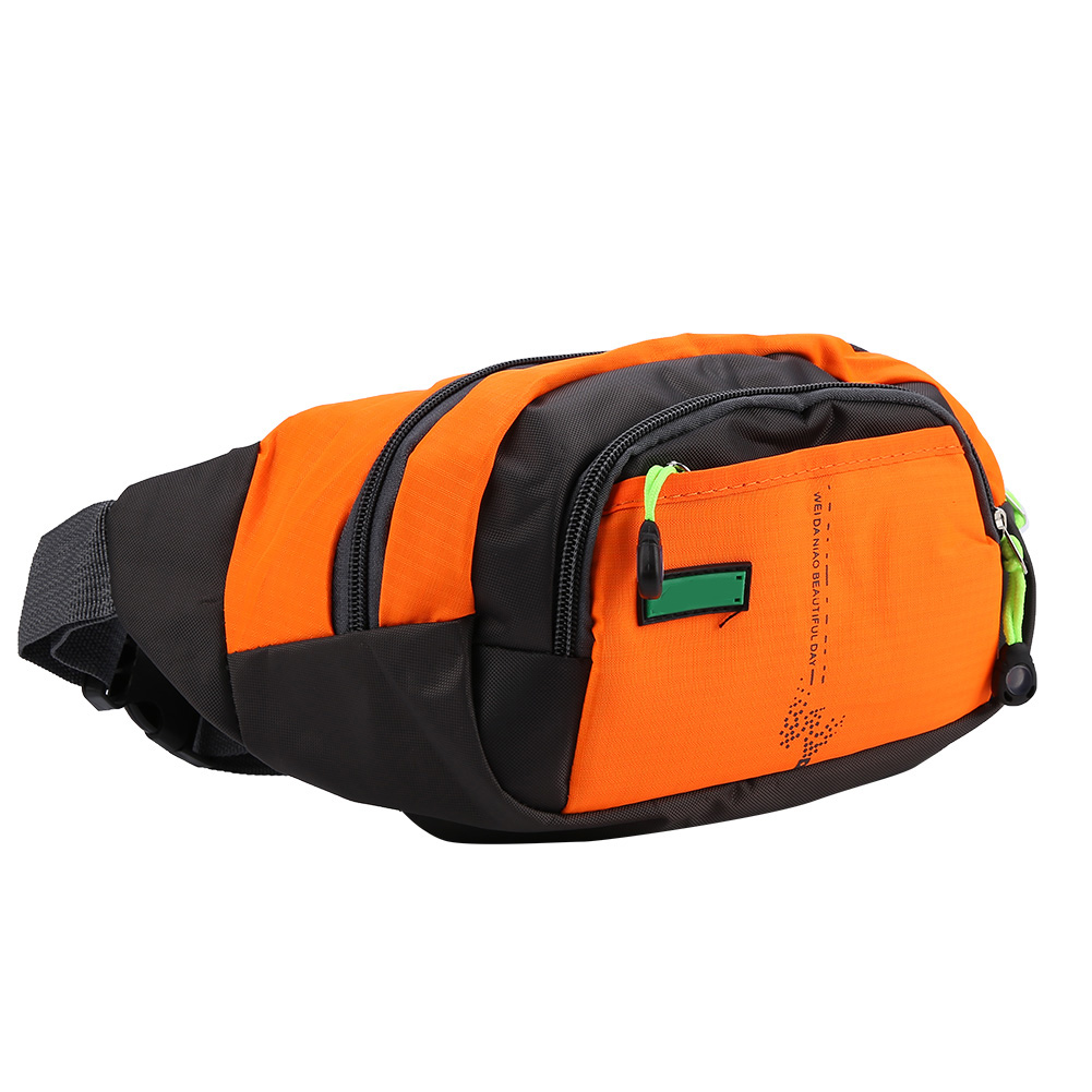 Sports-Gym-Running-Jogging-Fitness-Mobile-Phone-Bag-Pouch-Belt-Waist-Fanny-Pack thumbnail 16