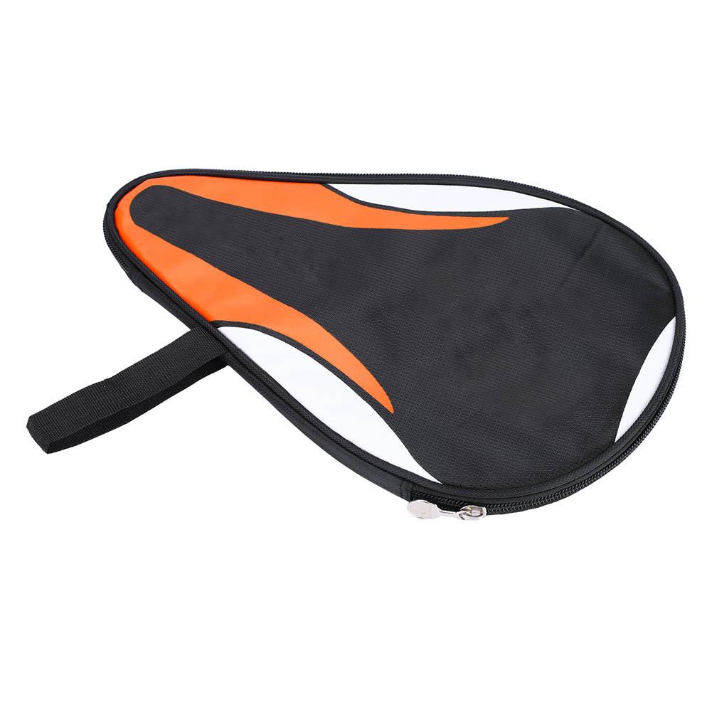 Balls Pingpong Play Accessory 1*Table Tennis Racket Bat Ping Pong Paddle Blade