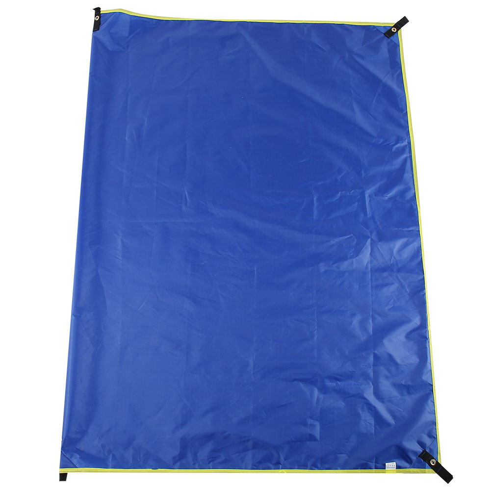 Portable-Folding-Awning-Rooftop-Shelter-Tent-Camp-Picnic-Travel-Sunshade-Canopy thumbnail 16