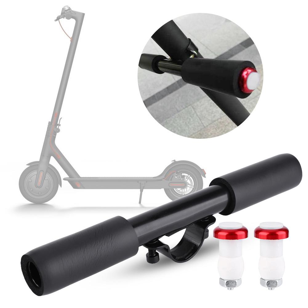 Reparacion-de-repuesto-pieza-de-repuesto-varios-para-XIAOMI-mijia-M365-Lote-De-Scooter-electrico miniatura 24