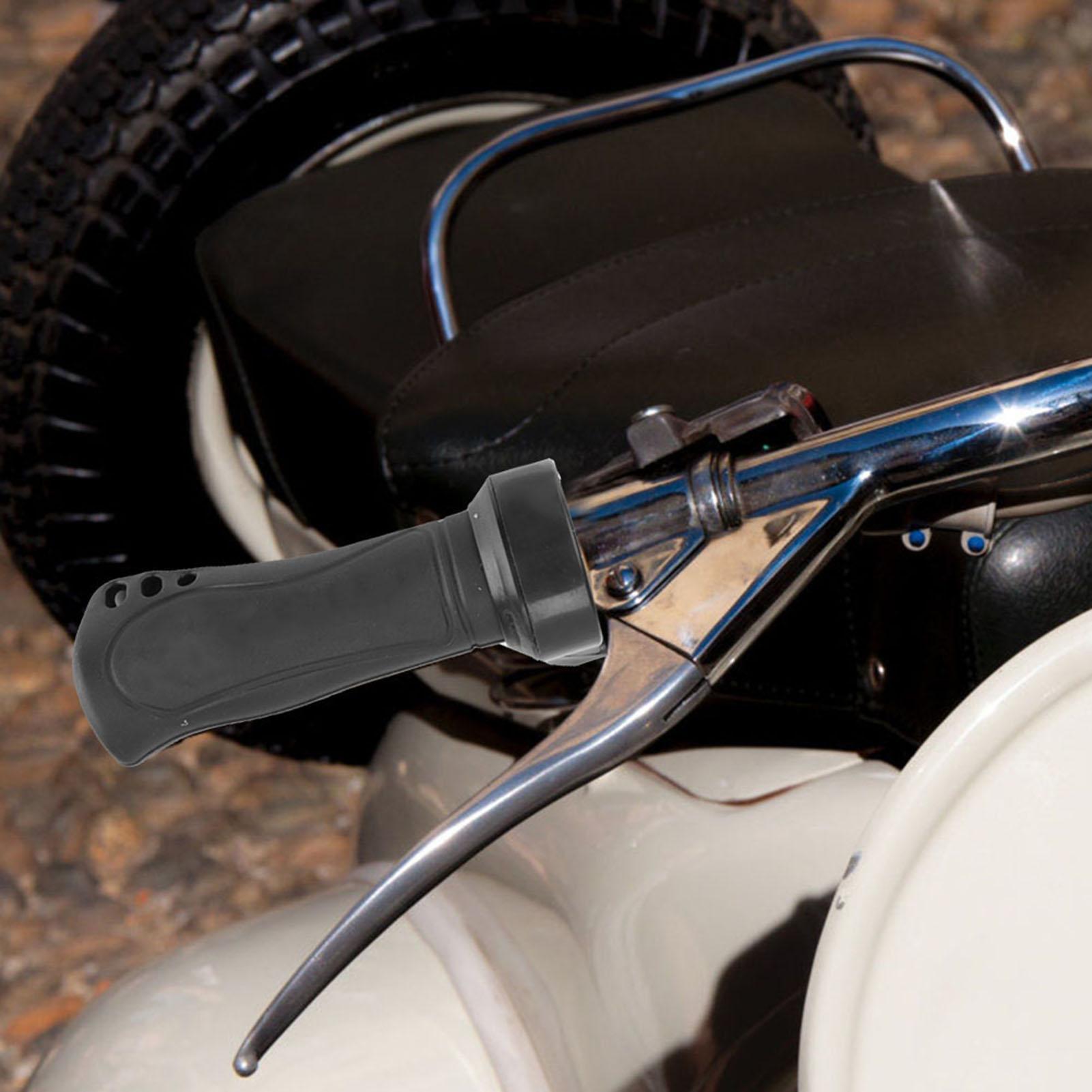 500-1000W-24-36-48V-Motor-Brush-Speed-Controller-Box-For-E-bike-Scooter-W-Lock thumbnail 21