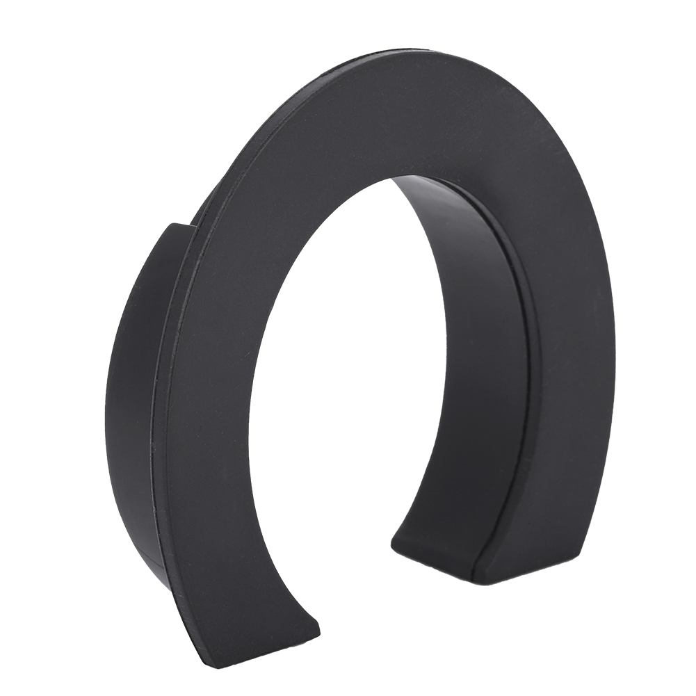 Replacement-Parts-For-Xiaomi-Mijia-M365-Electric-Scooter-Repair-Accessories-Lot thumbnail 35