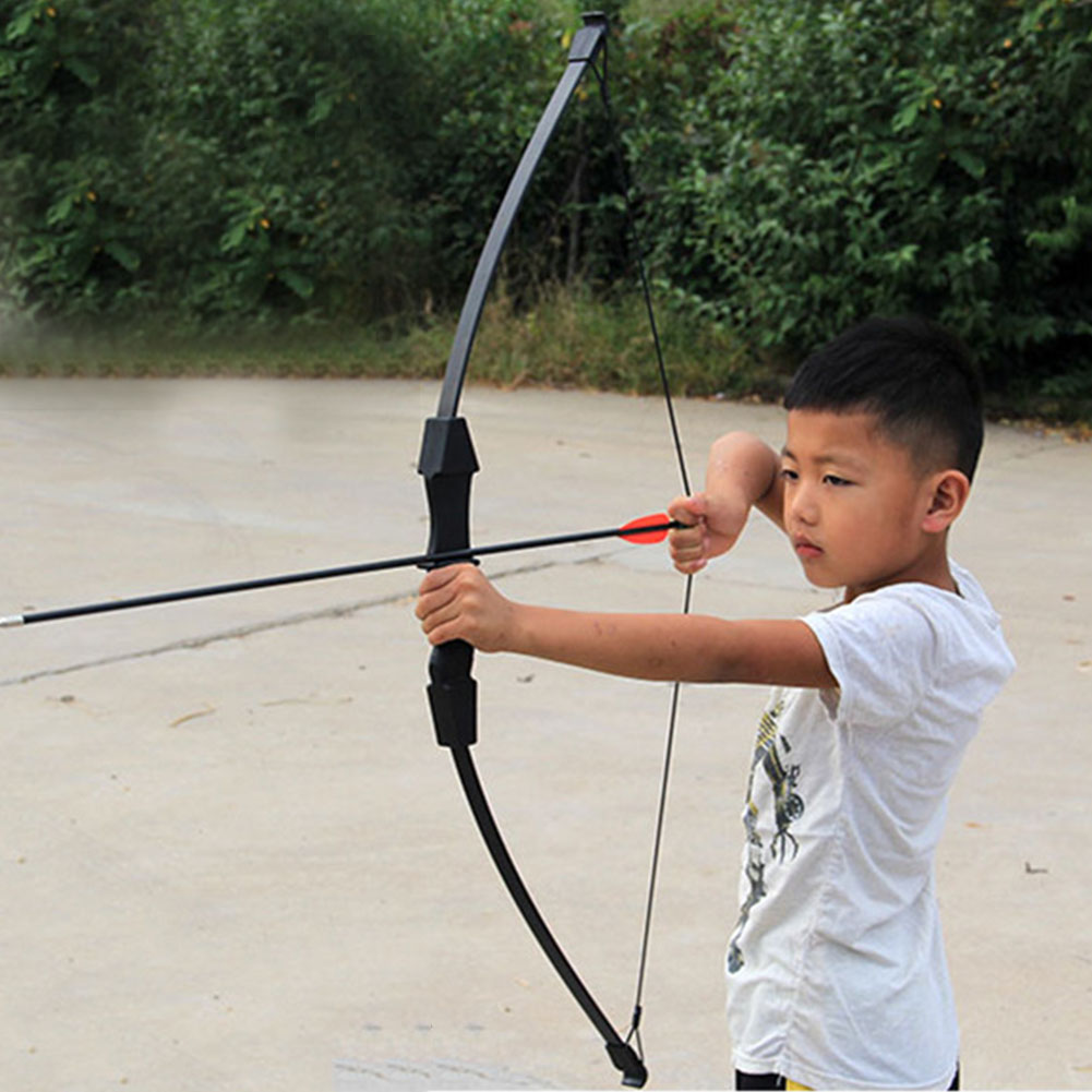 15-25lbs-56-034-Adult-Kids-Takedown-Archery-Recurve-Bow-Hunting-Bows-Arrow-Sporting thumbnail 18