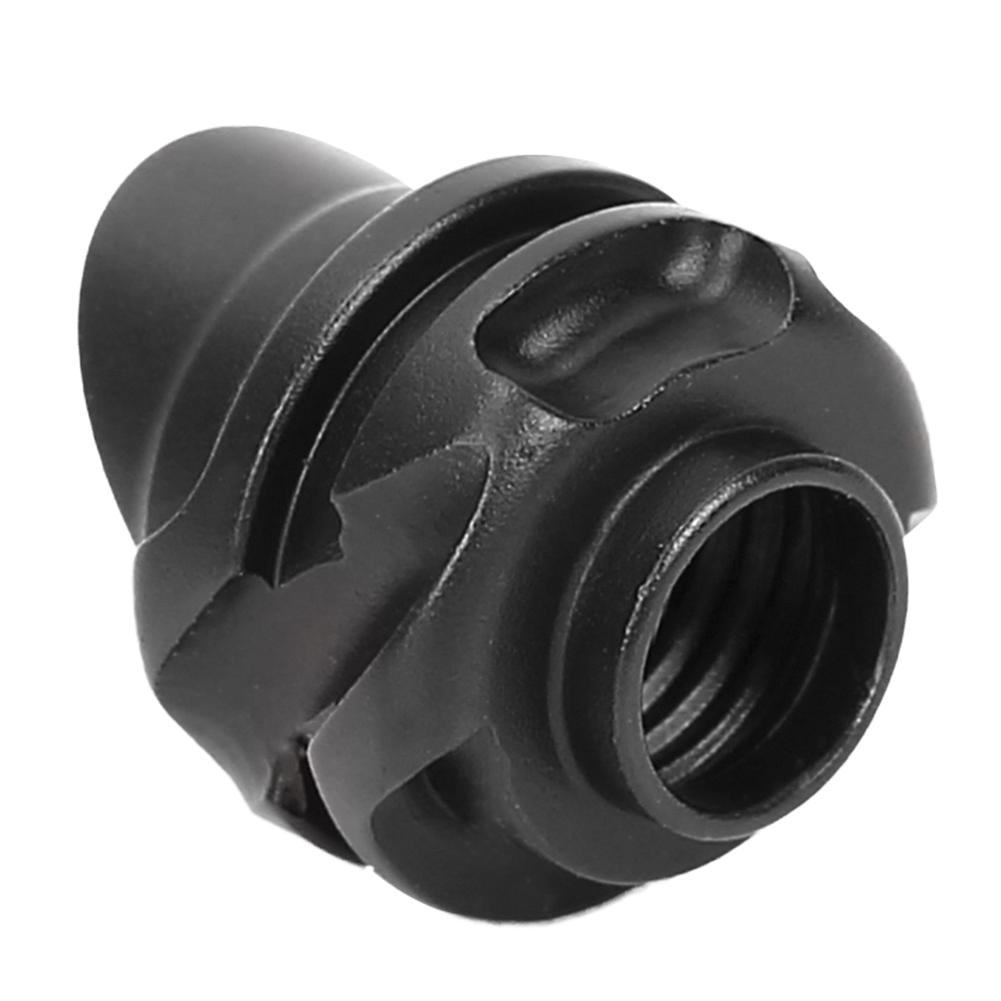 Archery-Compound-Bows-Peep-Sight-Housing-Clarifier-Aperture-Lens-37-45-Degrees thumbnail 16