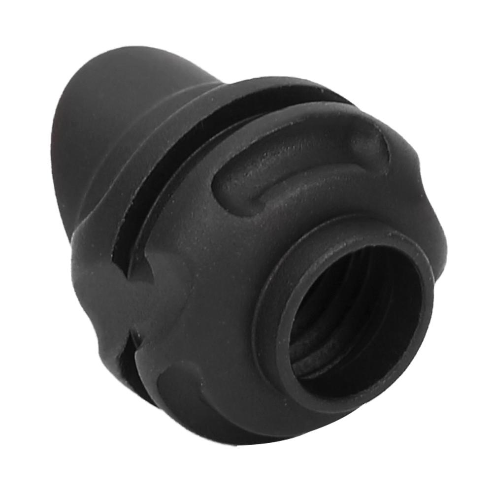 Archery-Compound-Bows-Peep-Sight-Housing-Clarifier-Aperture-Lens-37-45-Degrees thumbnail 25