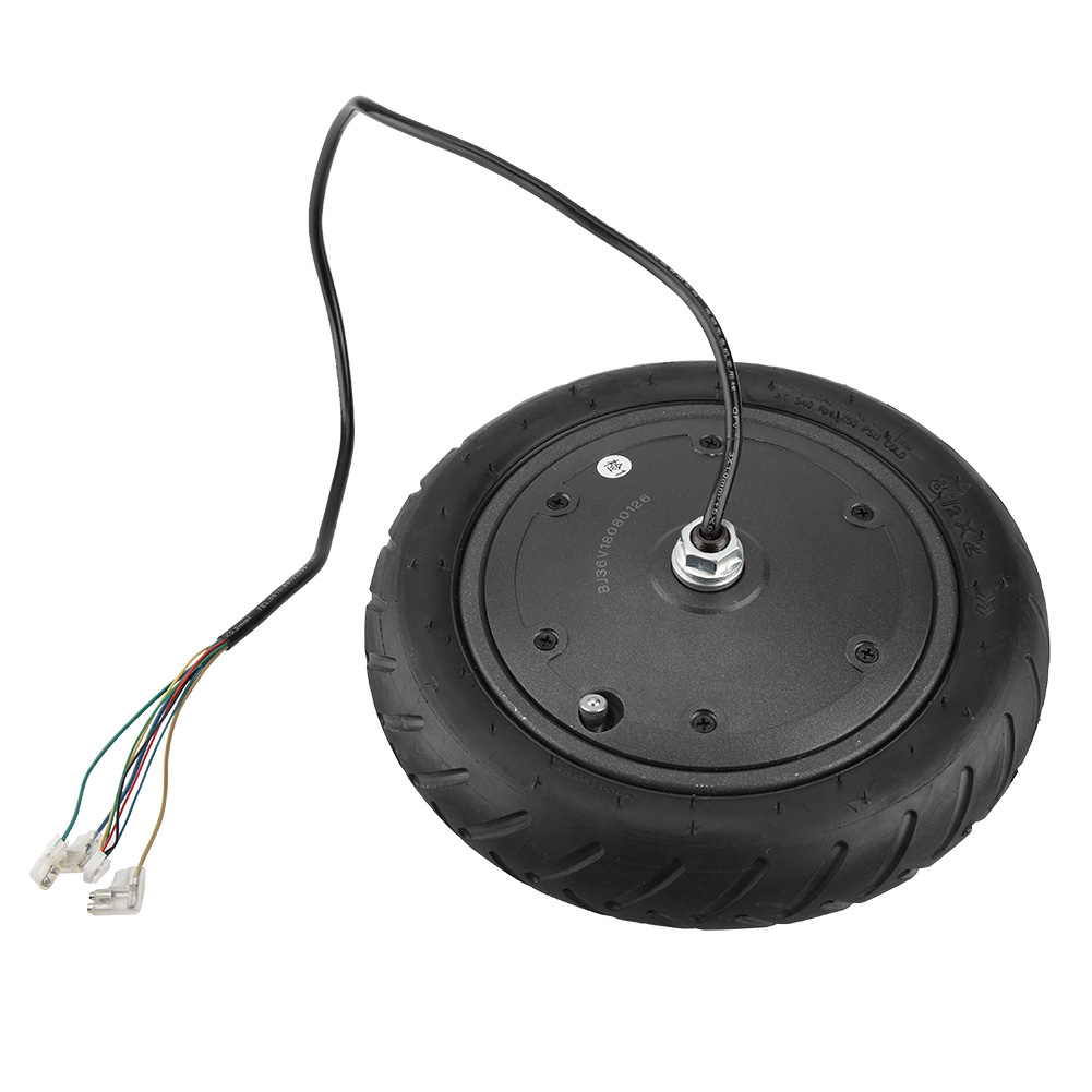 250W-Outer-Wheel-Tire-Tyre-For-Xiaomi-M365-Electric-Scooter-Replacement-Part-SP thumbnail 14