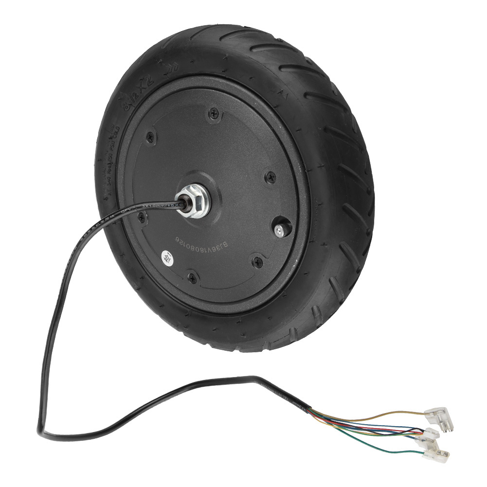 250W-Outer-Wheel-Tire-Tyre-For-Xiaomi-M365-Electric-Scooter-Replacement-Part-SP thumbnail 15