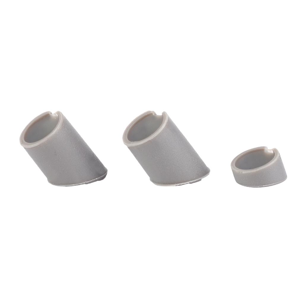 Reparacion-de-repuesto-pieza-de-repuesto-varios-para-XIAOMI-mijia-M365-Lote-De-Scooter-electrico miniatura 21