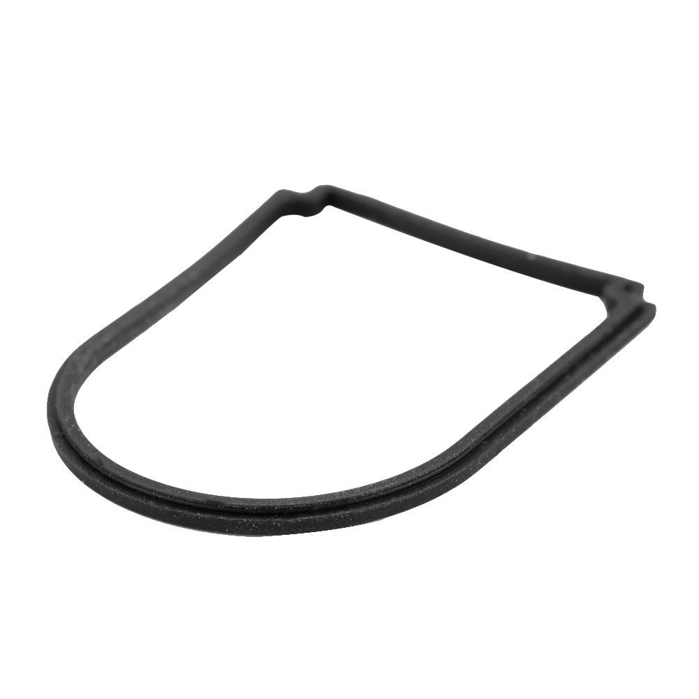 Various-Folding-Electric-Scooter-Replacement-Parts-Accessories-For-Xiaomi-M365 thumbnail 30