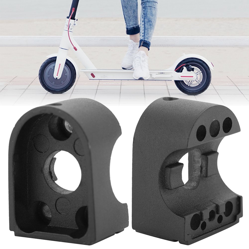 Various-Folding-Electric-Scooter-Replacement-Parts-Accessories-For-Xiaomi-M365 thumbnail 39