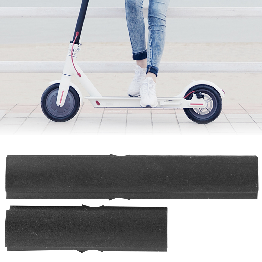 Various-Folding-Electric-Scooter-Replacement-Parts-Accessories-For-Xiaomi-M365 thumbnail 51