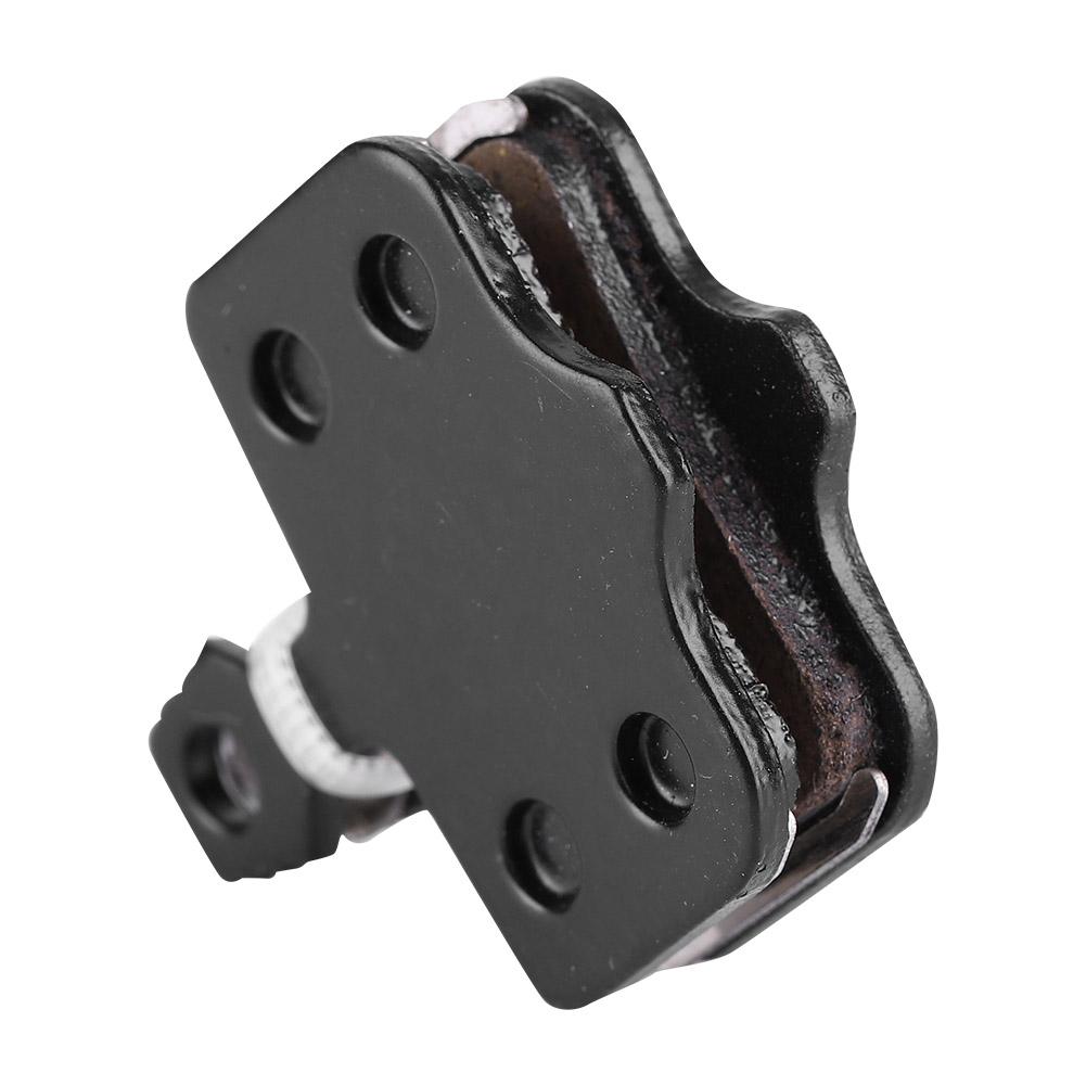 1x Brake Shoes 70mm Brake Pads  Compatible bicycle VBrake MTB Useful Tool,