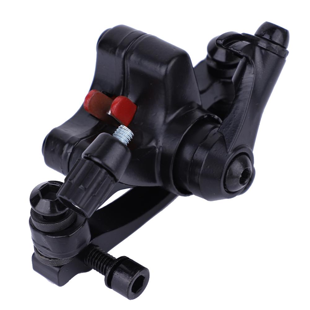 BB8-MTB-Mountain-Bicycle-Bike-Mechanical-Front-Rear-Disc-Brake-Caliper-Kit-1-PCS thumbnail 12