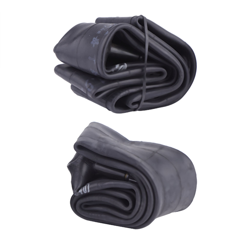 2PCS-Inner-Tube-Tyres-Butyl-Rubber-Interior-Tire-Tubes-for-MTB-Bike-Road-Bicycle thumbnail 12
