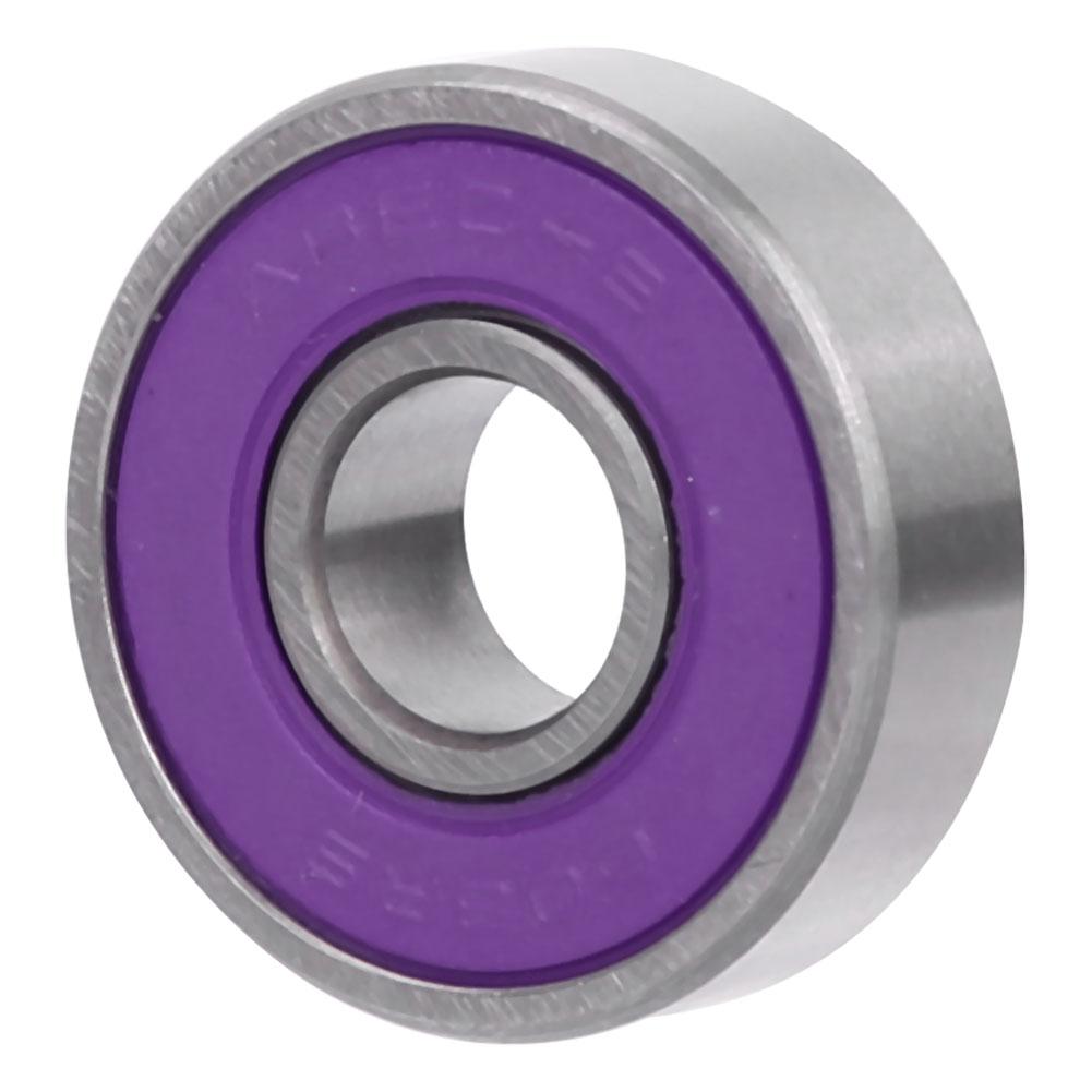 8-Pcs-Skateboard-shoes-Bearing-Skate-Roller-Ball-Bearings-Kit-Scooter-Wheels thumbnail 18