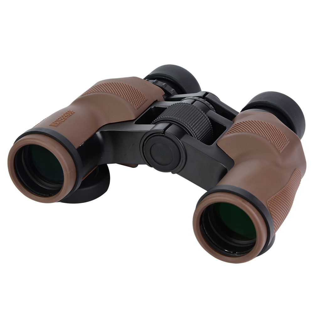 Night-Vision-Focus-Folding-Binocular-Telescope-Portable-Night-Vision-Telescope thumbnail 14