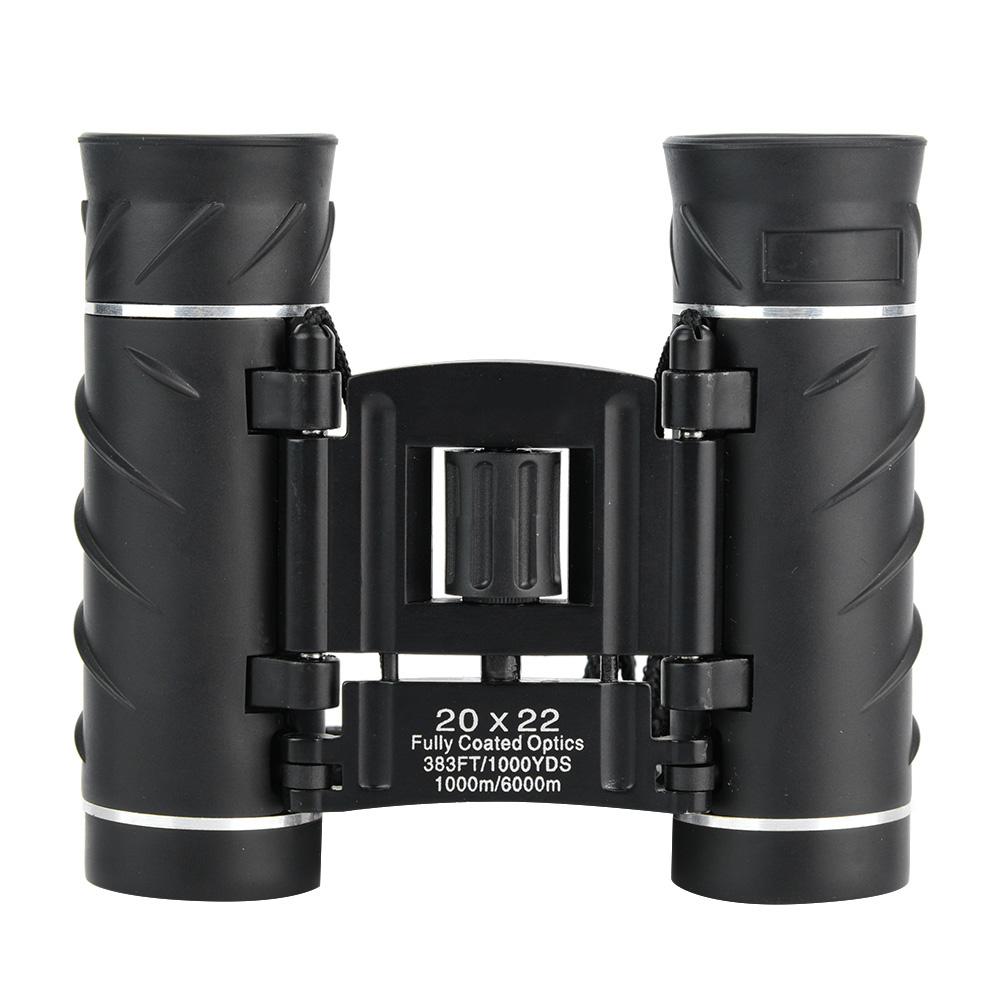 HD-Camping-Portable-Military-Telescope-Binoculars-amp-Lightweight-Mini-Binoculars thumbnail 18