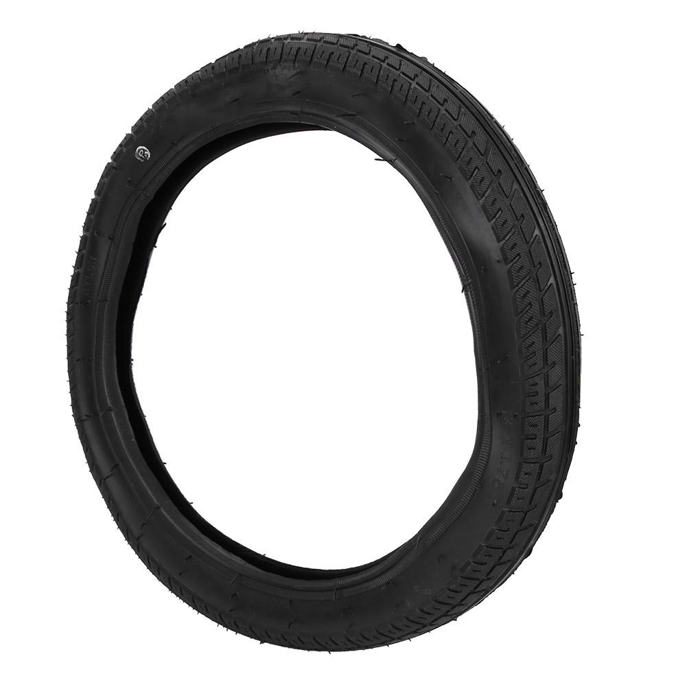 18-Inch-20-Inch-Bike-Tire-Cycling-Mountain-Bike-Tyre-MTB-Bicycle-Tires-Rubber thumbnail 14