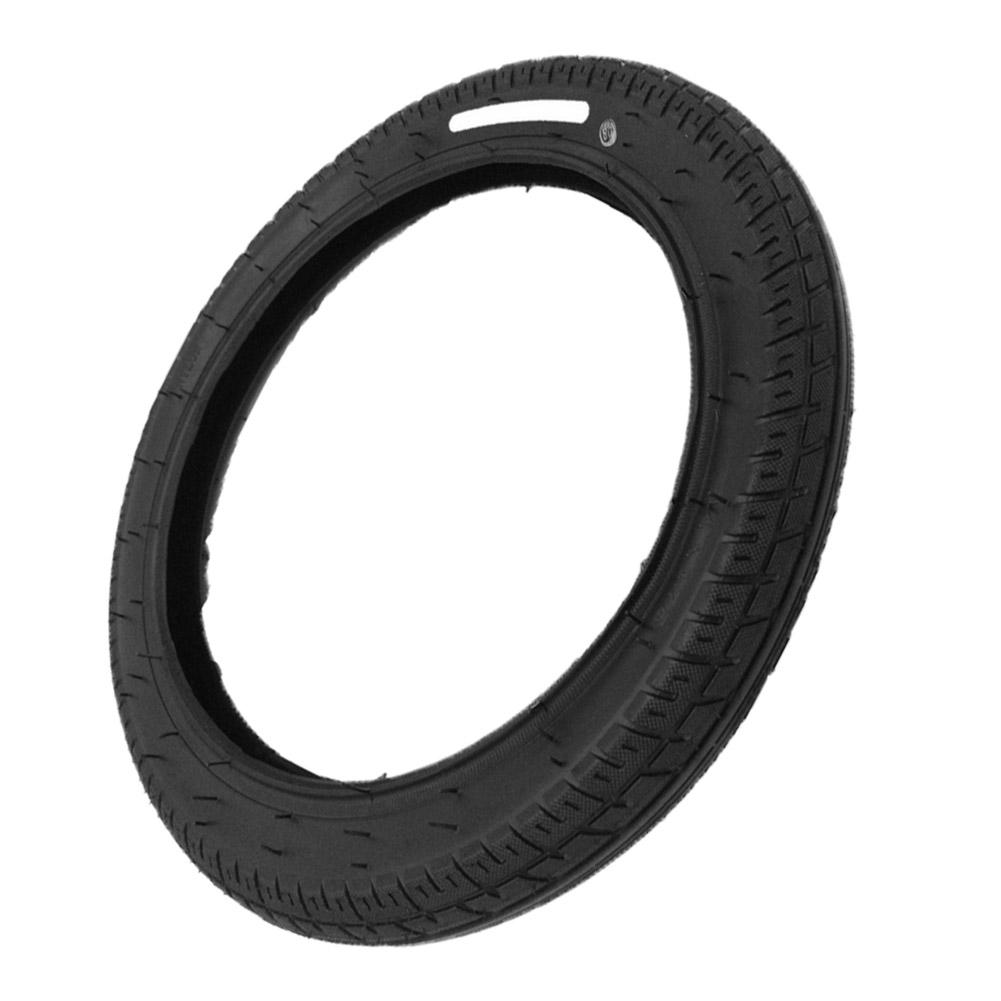 18-Inch-20-Inch-Bike-Tire-Cycling-Mountain-Bike-Tyre-MTB-Bicycle-Tires-Rubber thumbnail 15