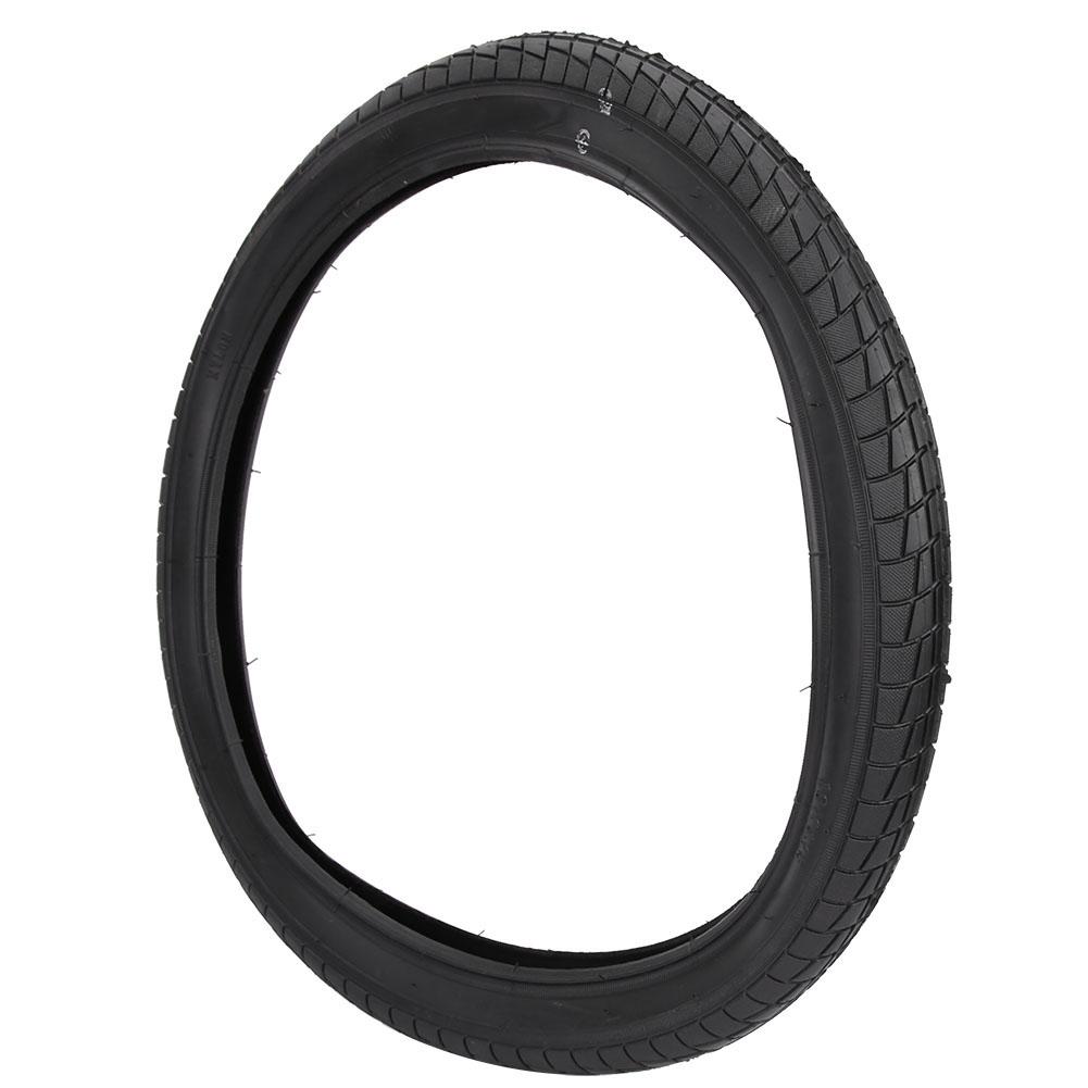 18-Inch-20-Inch-Bike-Tire-Cycling-Mountain-Bike-Tyre-MTB-Bicycle-Tires-Rubber thumbnail 17