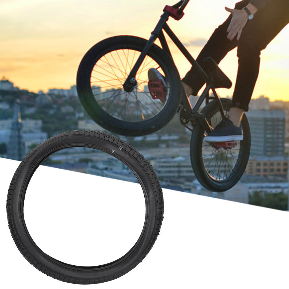 18-Inch-20-Inch-Bike-Tire-Cycling-Mountain-Bike-Tyre-MTB-Bicycle-Tires-Rubber thumbnail 18