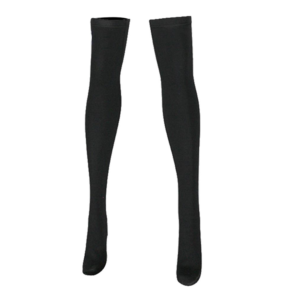 SLINX-Women-Bikini-Diving-Suit-Long-Sleeve-Stocking-Surfing-Wetsuit-Diving-Socks thumbnail 26
