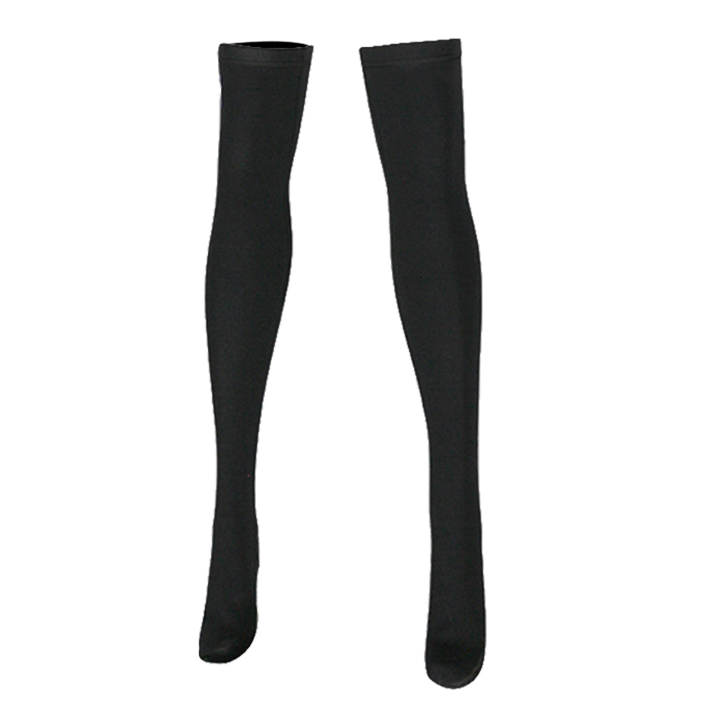 SLINX-Women-Bikini-Diving-Suit-Long-Sleeve-Stocking-Surfing-Wetsuit-Diving-Socks thumbnail 35