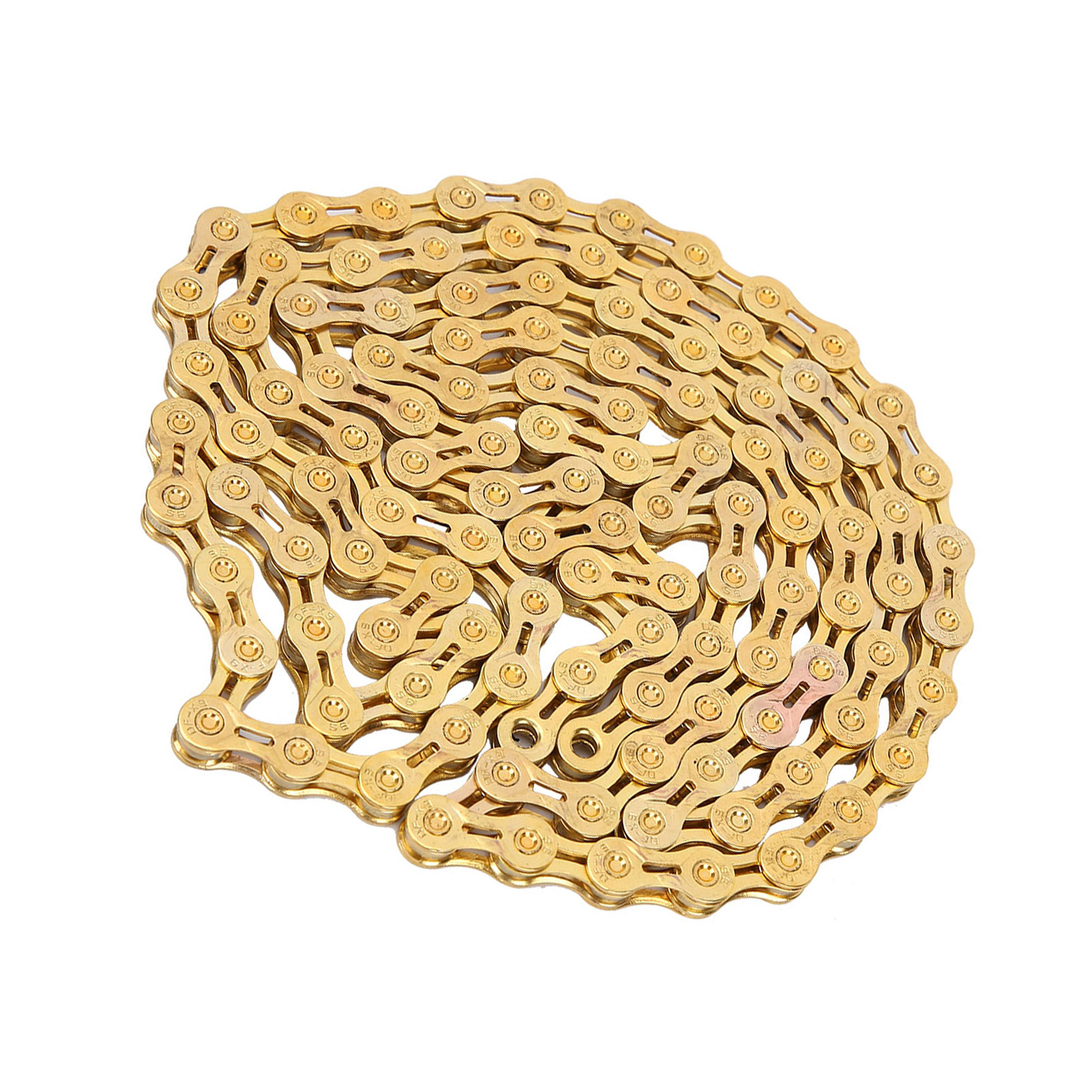 116-Links-Mountain-Road-Bike-Chain-9-10-Speed-MTB-Bicycle-Replacement-Accessory thumbnail 18