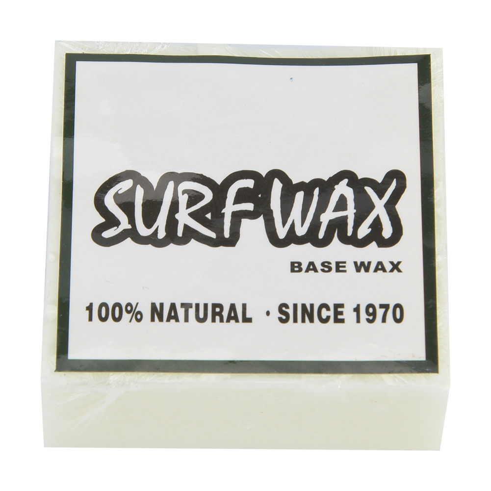 1PCS-Anti-slip-Surf-Wax-Surfboard-Skimboard-Skateboard-Waxes-Surfing-Accessories thumbnail 10