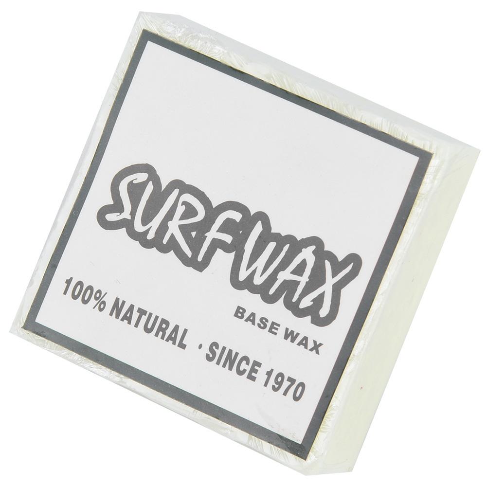 1PCS-Anti-slip-Surf-Wax-Surfboard-Skimboard-Skateboard-Waxes-Surfing-Accessories thumbnail 11