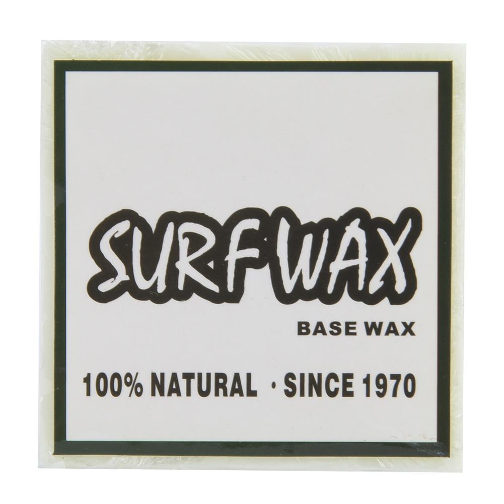 1PCS-Anti-slip-Surf-Wax-Surfboard-Skimboard-Skateboard-Waxes-Surfing-Accessories thumbnail 12